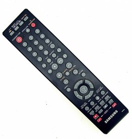 Samsung Original Samsung Fernbedienung 00062B TV/VCR/DVD remote control
