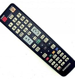 Samsung Original Samsung BN59-01039A TV remote control