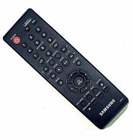 Samsung Original Samsung 00071F DVD/VCR remote control