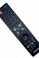 Samsung Original Samsung Fernbedienung BN59-00609A TV remote control