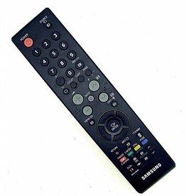 Samsung Original Samsung BN59-00609A TV remote control