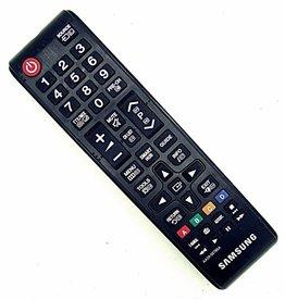 Samsung Original Samsung Fernbedienung AA59-00786A TV remote control