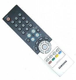 Samsung Original Samsung BN59-00437A TV remote control