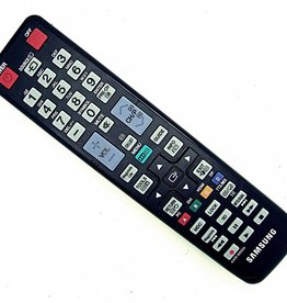Samsung Original Samsung AA59-00555A TV remote control