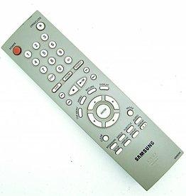 Samsung Original Samsung Fernbedienung 00092M DVD remote control