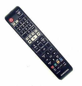 Samsung Original Samsung AH59-02404A remote control