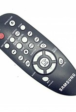 Samsung Original Samsung Fernbedienung AK59-00103C remote control