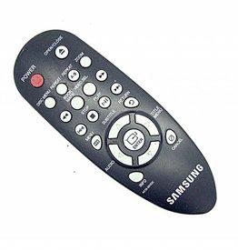 Samsung Original Samsung AK59-00103C remote control