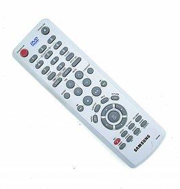 Samsung Original Samsung Fernbedienung 00008D remote control