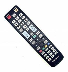 Samsung Original Samsung AA59-00445A remote control