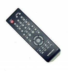 Samsung Original Samsung Fernbedienung 00084Q remote control