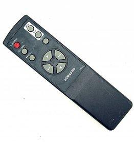 Samsung Original Samsung Fernbedienung 10536B remote control
