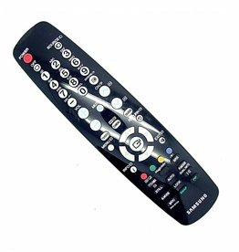 Samsung Original Samsung Fernbedienung BN59-00752A remote control