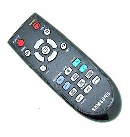 Samsung Original Samsung AH59-02196G remote control