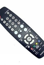 Samsung Original Samsung Fernbedienung BN59-00676A remote control