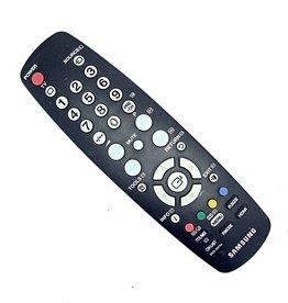 Samsung Original Samsung BN59-00676A remote control