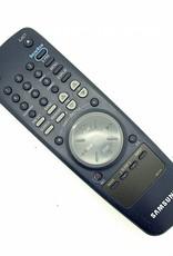 Samsung Original Samsung Fernbedienung 633-219 remote control