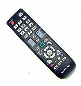 Samsung Original Samsung Fernbedienung BN59-01005A remote control