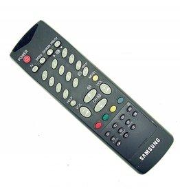 Samsung Original Samsung AA59-10032W remote control