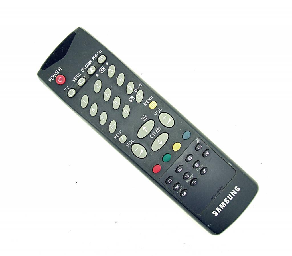 Samsung Original Samsung Fernbedienung AA59-10032W remote control