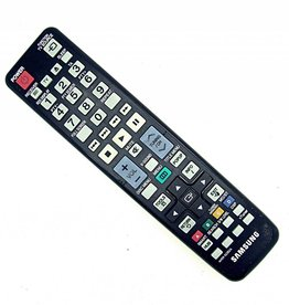 Samsung Original Samsung AH59-02352A remote control