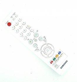 Samsung Original Samsung BN59-00589A TV remote control