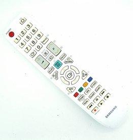 Samsung Original Samsung BN59-00864A TV remote control