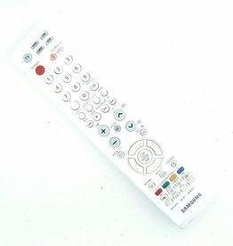 Samsung Original Samsung BN59-00618A Universal remote control