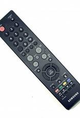 Samsung Original Samsung Fernbedienung BN59-00624A TV/DTV remote control