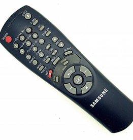 Samsung Original Samsung 10419R TV/VCR remote control