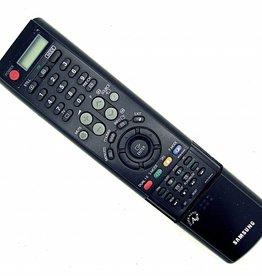 Samsung Original Samsung Fernbedienung BN59-00493 TV remote control