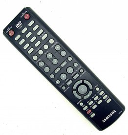 Samsung Original Samsung Fernbedienung 00023R TV/DVD remote control
