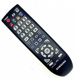 Samsung Original Samsung Fernbedienung AH59-02360A DVD/TV remote control