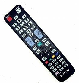 Samsung Original Samsung Fernbedienung AA59-00508A TV LCD remote control
