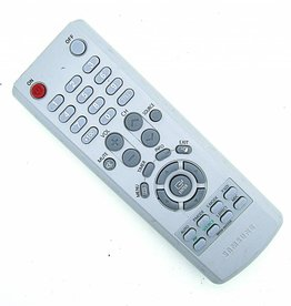 Samsung Original Samsung BN59-00533A TV remote control