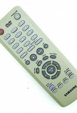 Samsung Original Samsung Fernbedienung 00011M DVD remote control