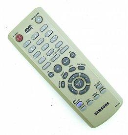 Samsung Original Samsung 00011M DVD remote control