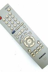 Samsung Original Samsung Fernbedienung 00092T DVD remote control