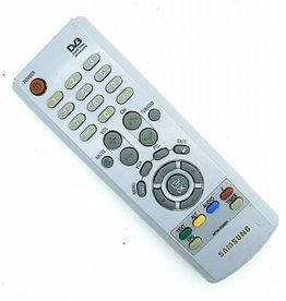 Samsung Original Samsung Fernbedienung MF59-00285A DVB remote control
