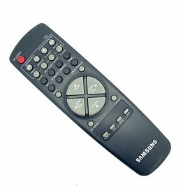 Samsung Original Samsung Fernbedienung HIFI remote control