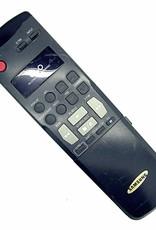 Samsung Original Samsung Fernbedienung V4043-0055-00 remote control