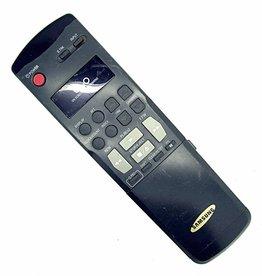 Samsung Original Samsung V4043-0055-00 remote control