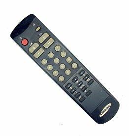 Samsung Original Samsung 3F14-00034-840 remote control
