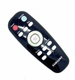 Samsung Original Samsung DJ96-00114H remote control