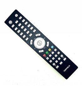 Topfield Original Topfield Fernbedienung TV remote control