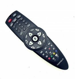 Topfield Original Topfield TP-006 remote control