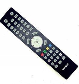 Topfield Original Topfield TP-222 remote control