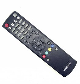 Topfield Original Topfield TV Fernbedienung remote control