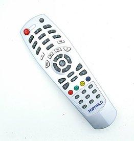 Topfield Original Topfield TP-014 silber remote control