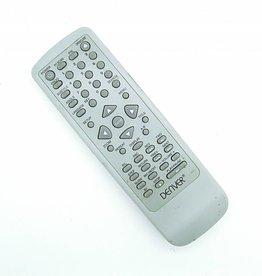 Denver Original Denver Fernbedienung KM-638 DVD remote control
